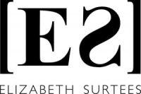 ES_Elizabeth Surtees_Logo